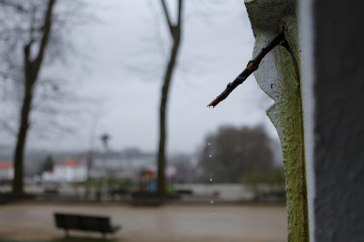 protecao-civil-emite-recomendacoes-para-proximos-dias-de-mau-tempo