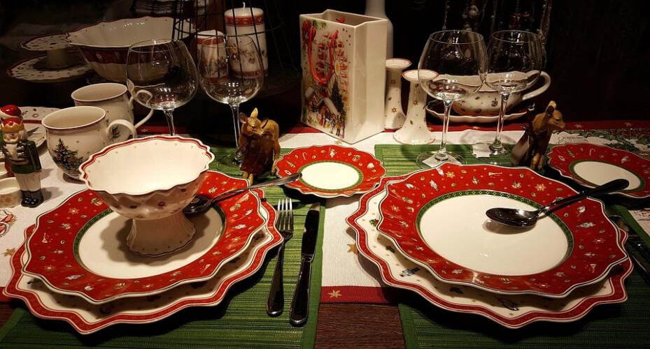 jantar-de-natal-do-abcd