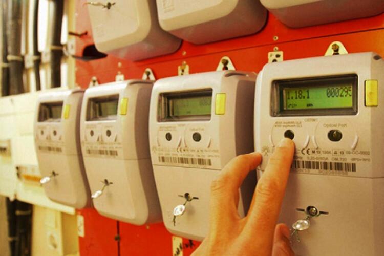 eletricidade-vai-baixar-em-2020
