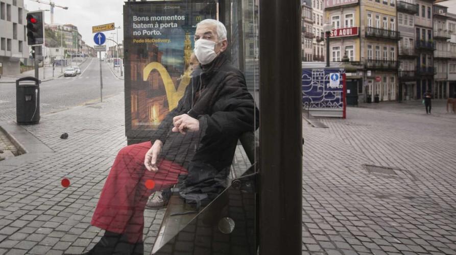 covid-19-portugal-tem-76-mortes-e-4268-pessoas-infetadas