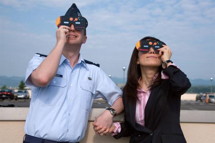 quer-ver-o-eclipse-solar-de-hoje-entao-siga-estes-conselhos