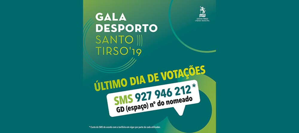 gala-do-desporto-ultimo-dia-de-votacoes