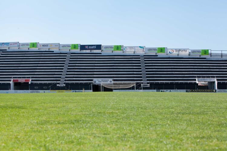 governo-esta-a-criar-condicoes-para-adeptos-regressarem-aos-estadios