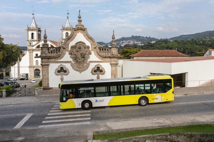 camara-alarga-oferta-de-transportes-publicos-no-municipio