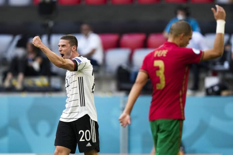 euro2020-portugal-perde-com-a-alemanha-por-4-2
