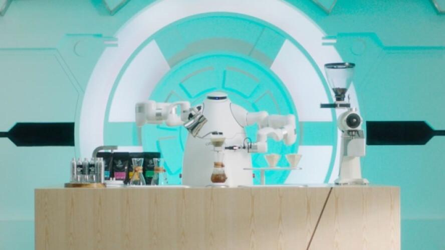 robo-sera-o-fim-dos-cafes-tirados-por-humanos