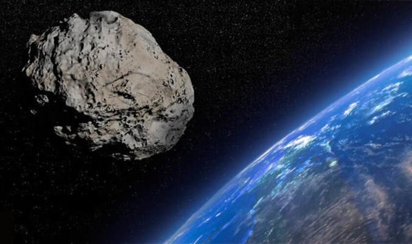 asteroide-passara-perto-da-terra-no-final-de-novembro