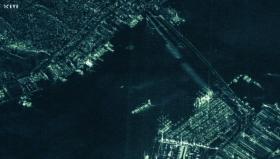 como-os-satelites-comerciais-passaram-a-ver-a-terra-ao-pormenor