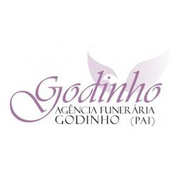 Funerária Godinho