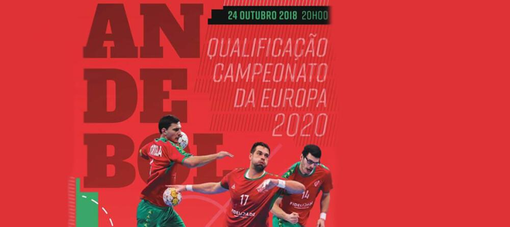 campeonato-da-europa-traz-festa-de-andebol-ao-concelho