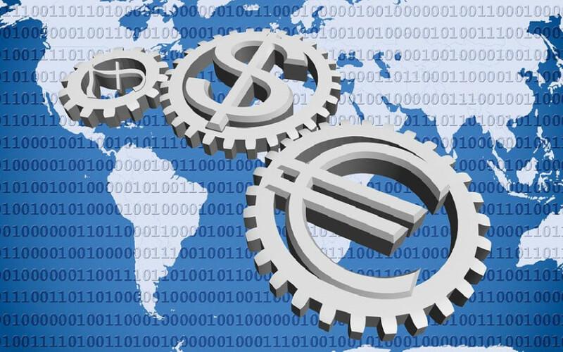 2019-um-ano-de-risco-para-a-economia-global