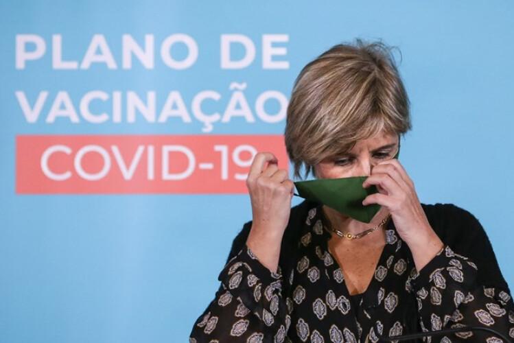 covid-19-portugal-recebe-mais-70200-vacinas-ainda-este-ano