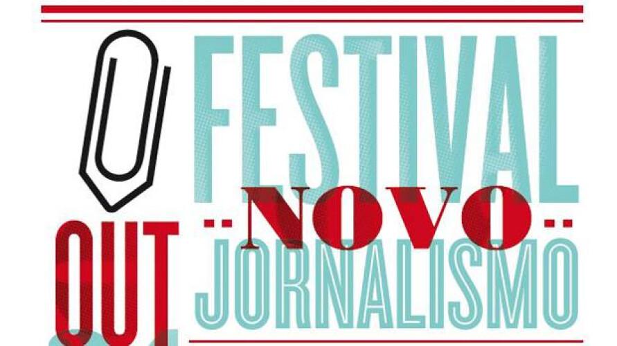 santo-tirso-lanca-1-edicao-do-festival-novo-jornalismo