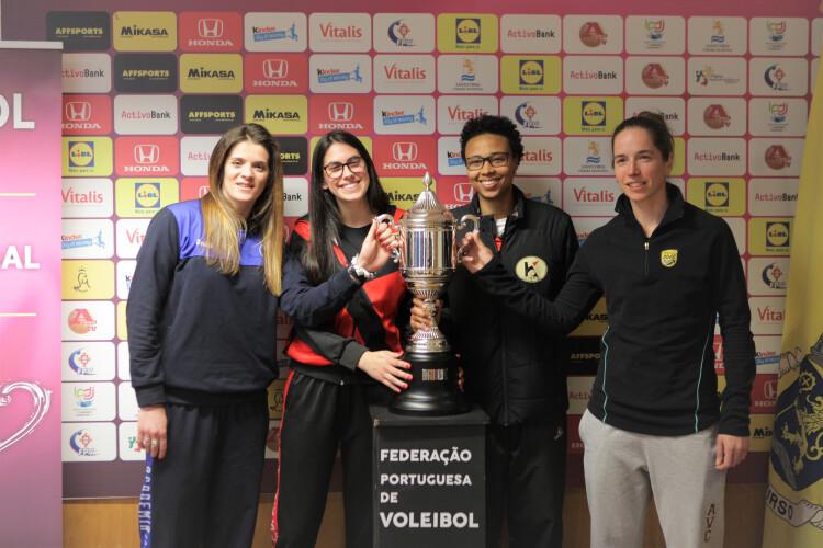 cd-aves-disputa-final-4-da-taca-de-portugal-de-voleibol