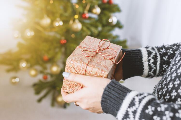 ideias-para-um-natal-sustentavel