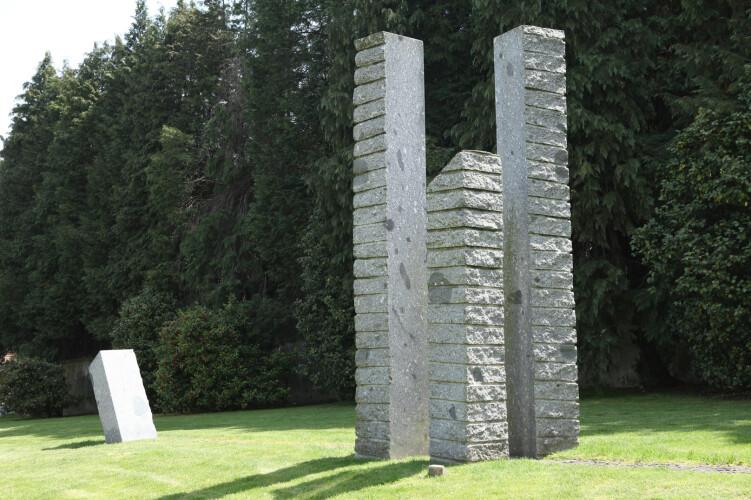 esculturas-de-santo-tirso-podem-ganhar-nova-vida