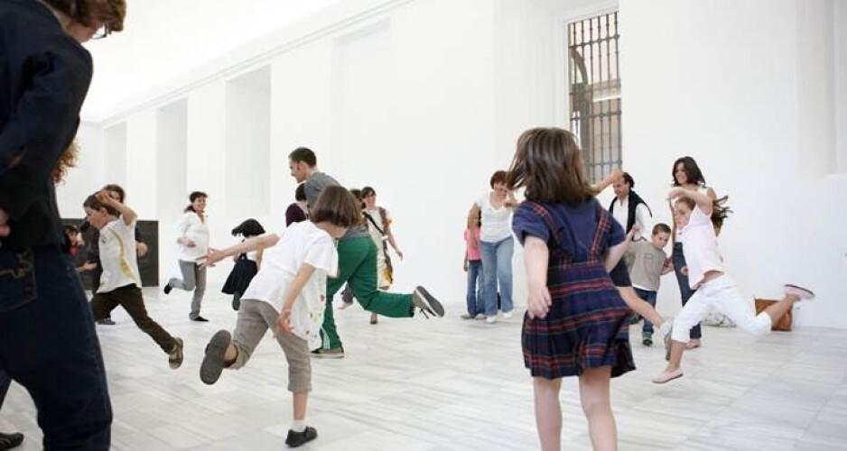 danca-no-parque-ribeiro-do-matadouro
