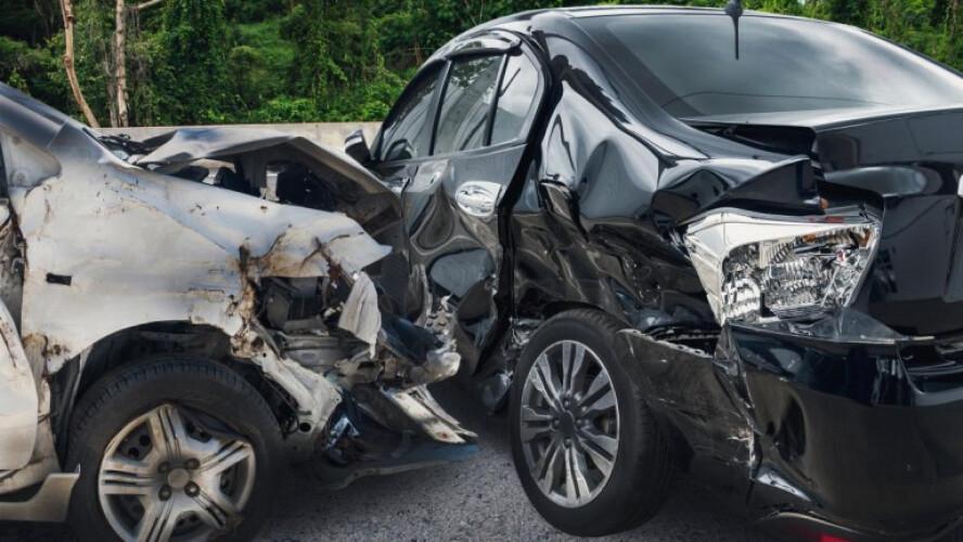 porto-foi-o-distrito-com-mais-mortes-na-estrada-em-2019