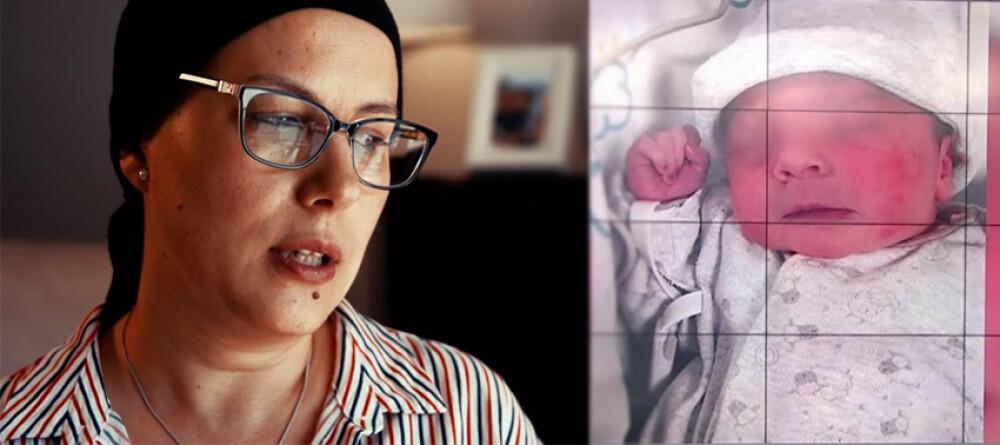 sandra-foi-operada-a-um-cancro-da-mama-no-dia-em-que-foi-mae