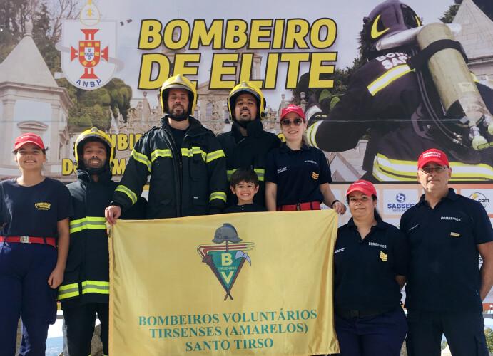bombeiros-do-concelho-com-bons-resultados-na-prova-de-elite