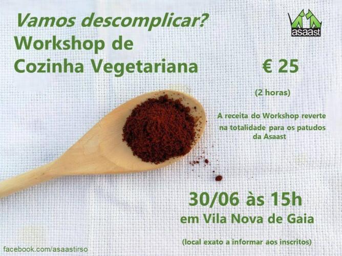 workshop-de-cozinha-vegetariana-para-ajudar-os-patudos