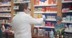 farmacias-passam-a-ter-limite-na-venda-de-medicamentos
