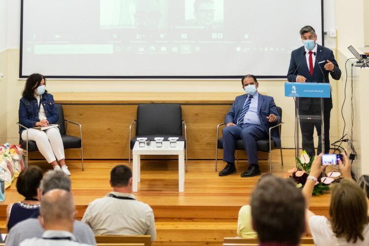 municipio-continuara-a-ser-parceiro-ativo-da-comunidade-educativa