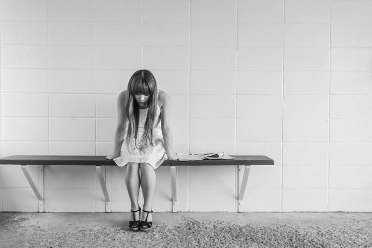 exposicao-eliminacao-da-violencia-contra-as-mulheres