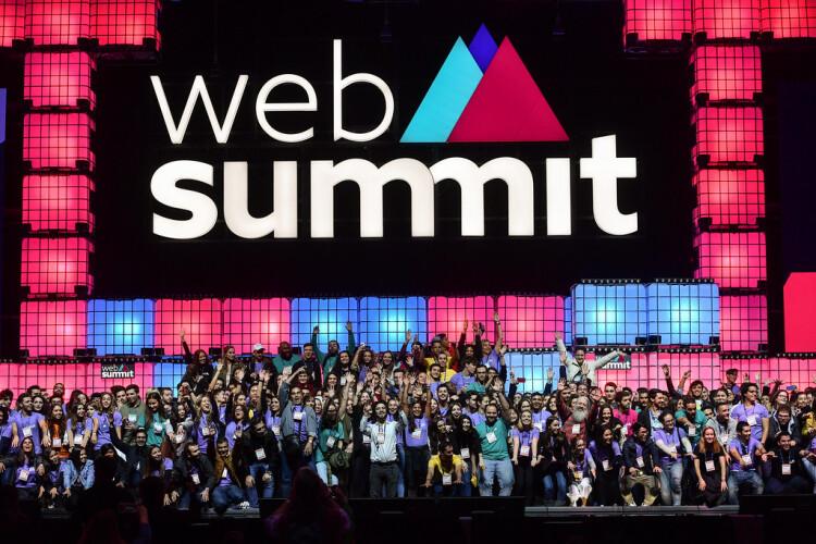 web-summit-vai-mesmo-realizar-se-ao-vivo-em-lisboa