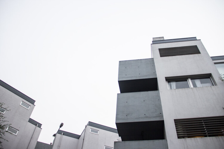policia-prende-9-pessoas-em-bairros-sociais-em-famalicao