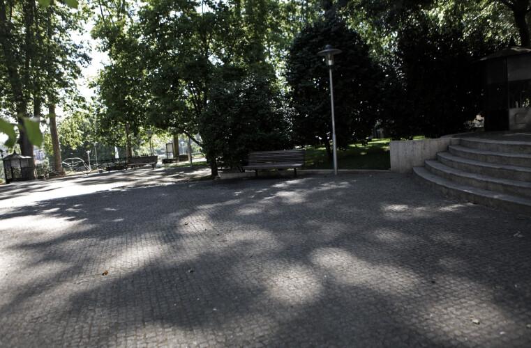 homem-de-70-anos-faleceu-no-parque-d-maria-ii