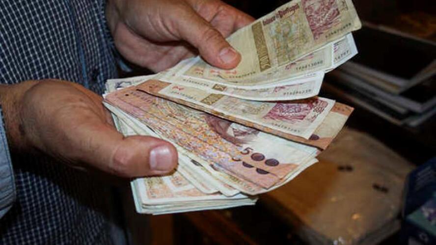 dinheiro-e-o-meio-de-pagamento-mais-usado-na-restauracao