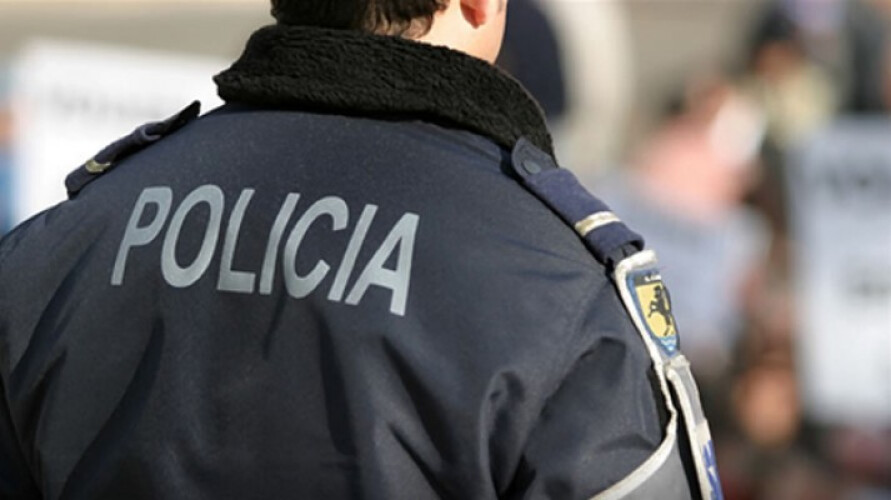 detidos-dois-homens-em-santo-tirso-por-pratica-de-jogo-ilicito