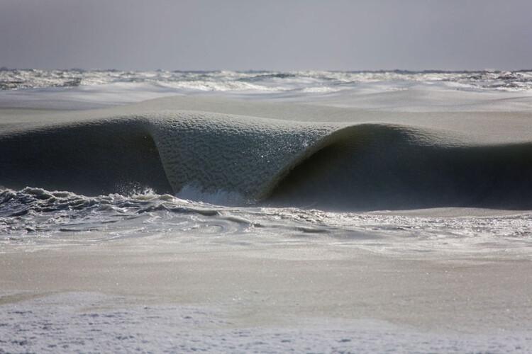 mar-nos-eua-quase-que-congela