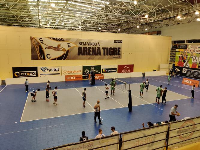 voleibol-seniores-masculinos-perdem-na-primeira-jornada-condensada