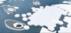 ja-ha-projetos-para-recongelar-o-artico