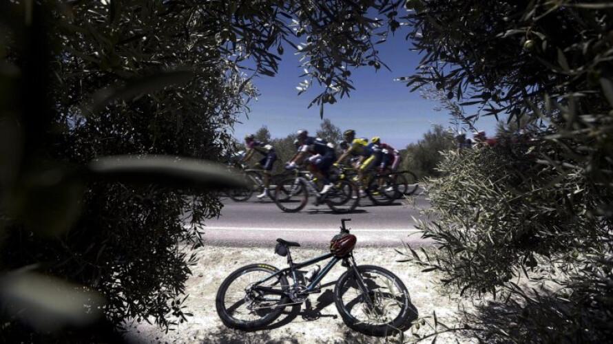 volta-a-espanha-em-bicicleta-ja-nao-vai-passar-por-portugal