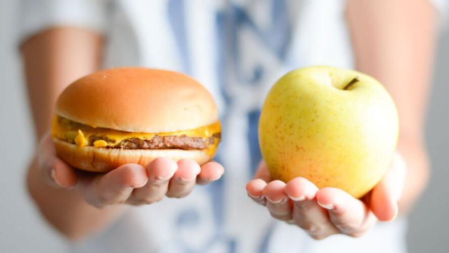 a-obesidade-infantil-e-os-seus-aspectos-psicologicos