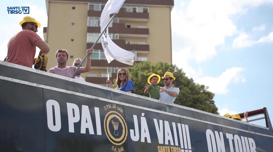 pai-ja-vai-com-mega-iniciativa-solidaria