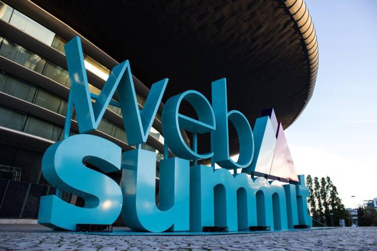 web-summit-e-hoje-o-pontape-de-saida-mundo-de-olhos-postos-em-lisboa