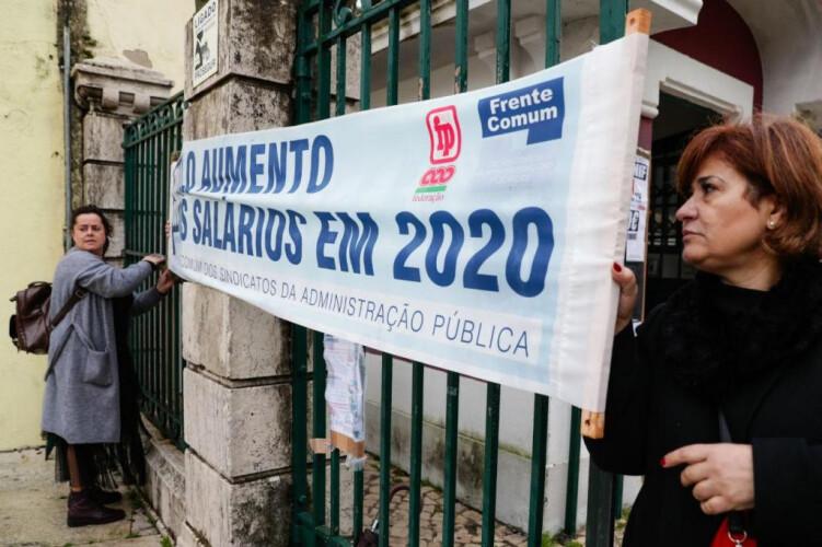 greve-nacional-da-funcao-publica-marcada-para-20-de-marco