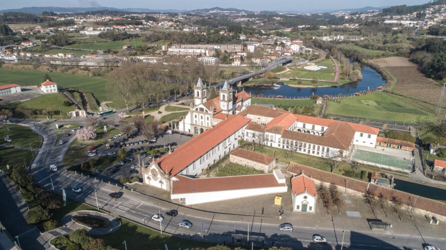 santo-tirso-sobe-lugares-no-ranking-de-melhores-cidades