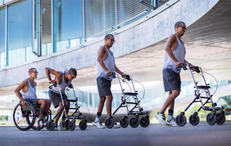 estimulacao-eletrica-na-medula-ajuda-3-paraplegicos-a-voltar-a-andar