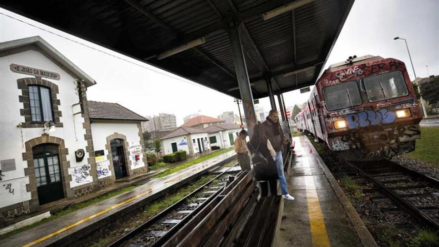 tres-paises-interessados-em-vender-comboios-a-portugal