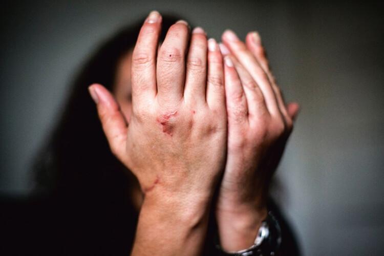 trofa-pulseira-eletronica-para-homem-detido-por-violencia-domestica