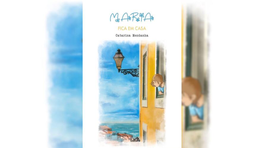 maria-fica-em-casa-livro-digital-explica-a-covid-19-as-criancas