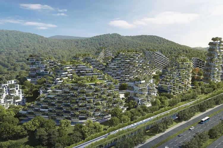china-prepara-se-para-criar-primeira-cidade-100-sustentavel-do-mundo