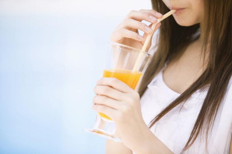 plano-alimentar-para-perder-peso-e-liquidos