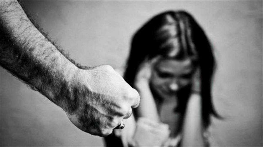 homem-detido-por-violencia-domestica-em-santo-tirso