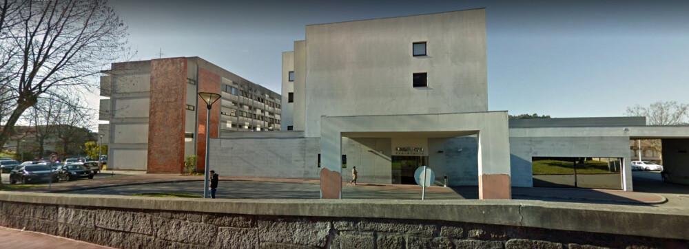 chma-eleito-o-3-melhor-hospital-publico-do-norte
